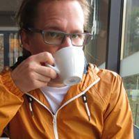 Tuomas Kokkonen