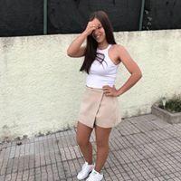 Catarina Colaço