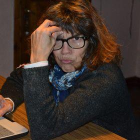 María Teresa Politi