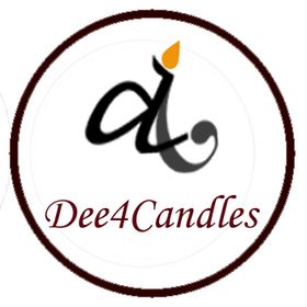 Dee4Candles
