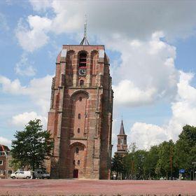 Maurice van der Veen
