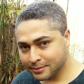 Rogério Santos