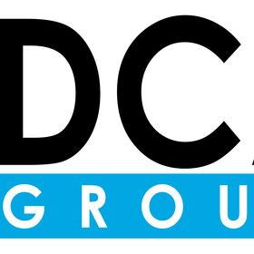 DCA Groupe
