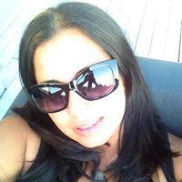 Jenny Sanchez Martinez