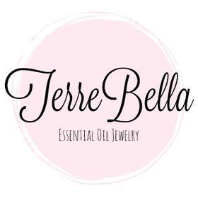 TerreBella