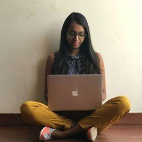 Chhavi |Freelance Writing tips
