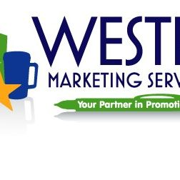 Westpy Marketing Services, Inc.