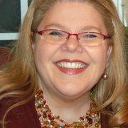 Amy Ketron