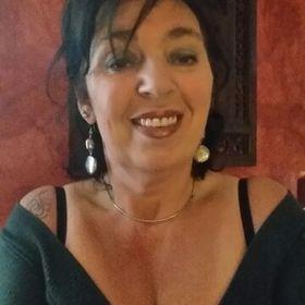 Diletta Favro