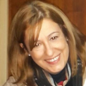Graciela Bordagaray