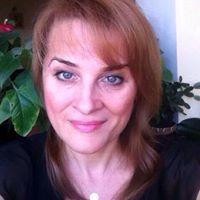 Monica Spirescu