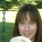 Lori Nethery