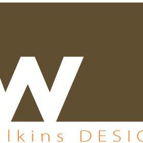Wilkins Design