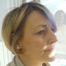 Katja Zbašnik