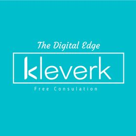 Kleverk Designs