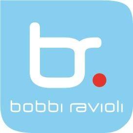 bobbi ravioli