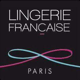 Lingerie Française