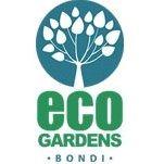 Ecogardens Bondi