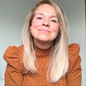 Anne Van Vugt