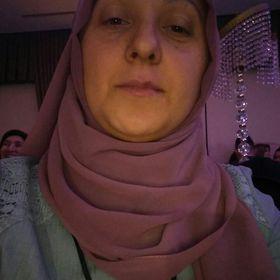 Zeynep Kul