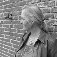 Colette Schipper