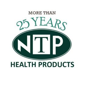 NTP Health Products
