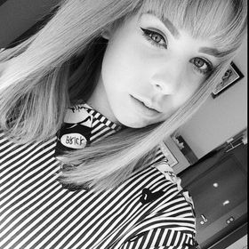 Lina Lizer