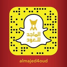 bfbd7d615 Almajed4oud (almajed4oud) on Pinterest