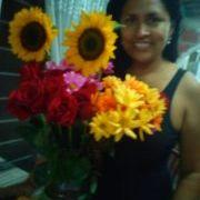 Eliana Trujillo