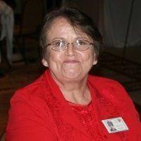 Susan Price Molyneux