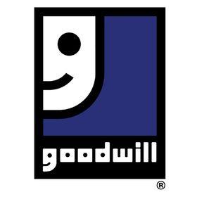 Goodwill Alberta
