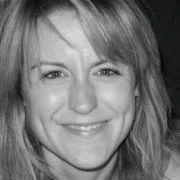 Hilda Bramley