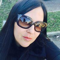 Marcela Melo