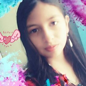 Tatiana Perez Vera