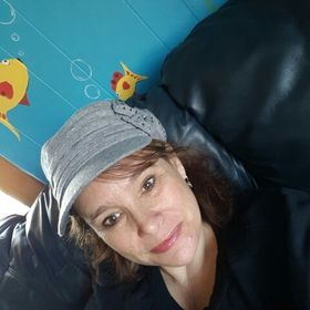 dbb347f76ca Sara Haywood (hay4943) on Pinterest