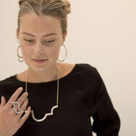 Sara Ingrid Andersson