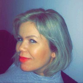 Camilla Michelsen