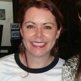Kélica A. Campos de Souza