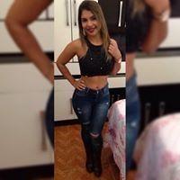 Elineia Dias