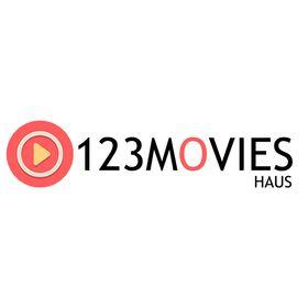 123Movies Helper