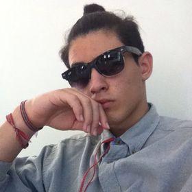 Israel Santana