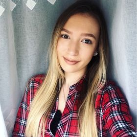 Elena Georgiana