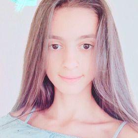 Элина