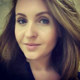 Наташа Казанцева