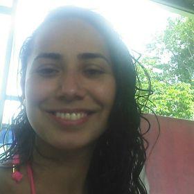 Joice Carla