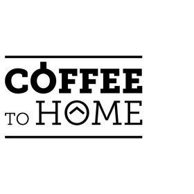 Coffee to Home