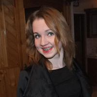 Małgorzata Kaliszewska
