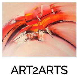 ART2ARTS Studios