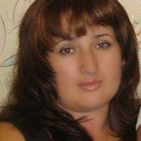 Елена Доркина