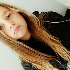Julia Rosik